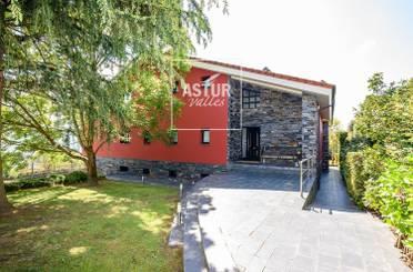 Casa o chalet de alquiler en Jardines de Valdemora, 4, Parroquias Sur - La Manjoya