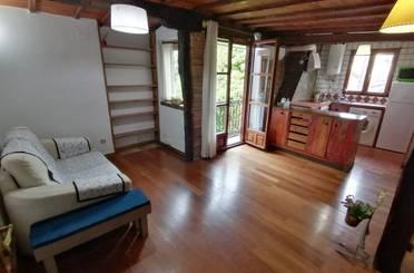 Loft en venta en Iturribide Kalea, Ibaiondo