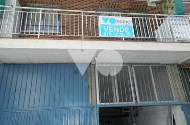 Garaje en venta en Calle de Francisco Huesca, Ciudad Lineal