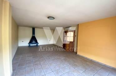Casa o chalet en venta en Calle Carrer Torre Ramona, Subirats