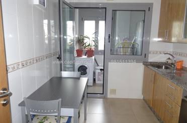 Apartamento en venta en Rúa Forcarey, O Pino