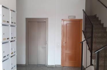 Apartamento de alquiler con opción a compra en Calle Calvario,  Murcia Capital