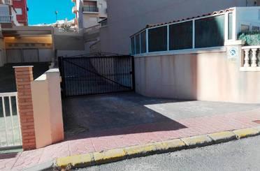 Garaje en venta en Argentina, Residencial Mar Azul, 74, Guardamar Playa