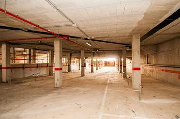 Garage zum verkauf in La Ciñuelica R-6a S/n, Sector Pau 20 la Ciñuelica, Orihuela