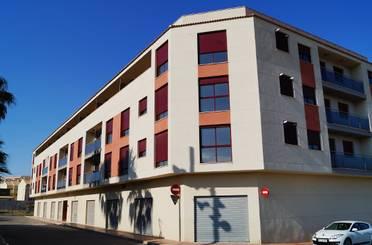 Garaje en venta en Ayuntamiento Edifici Plaça 2, 5, Sant Joan de Moró