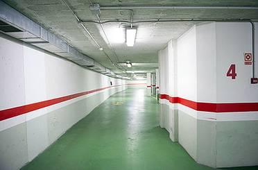 Garage zum verkauf in Observatorio 8 y Jose Amor Lopez 3, 8, A Coruña Capital