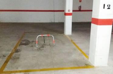Garaje en venta en Sant Miquel, Edificio Keyra, 98, Sant Joan de Moró
