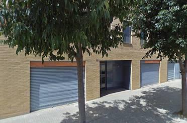 Garage zum verkauf in Can Sagales, Santa Perpètua de Mogoda