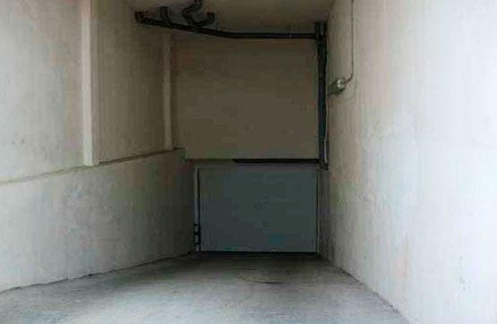 Parking coche  Calle vazquez mella, 24. ¡oportunidad para comprar tu plaza de garaje! situado en calle v
