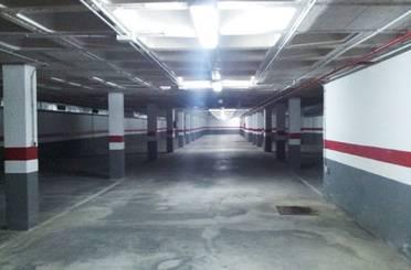 Garaje en venta en Puerto, N 54, Residencial Stella Maris V, 54, Puerto Deportivo