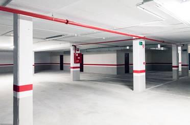 Garaje en venta en Enrike Renteria Pasealeku 13-14-15, Amorebieta-Etxano