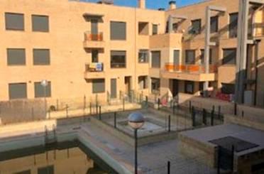Garaje en venta en Salvador Dali, Edificio Picasso, 1, Pelabravo