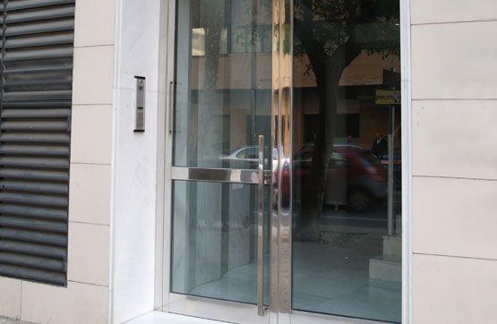 Magatzem  Calle germanias, 18. Trastero nº 36, situado en la planta -2, perteneciente a la prom