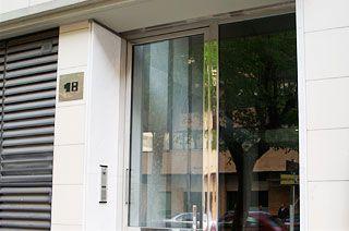 Magatzem  Calle germanias, 18. Trastero nº 7, situado en la planta -1, perteneciente a la promo