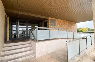 Trastero en venta en Arca 6, 5, Valladolid Capital