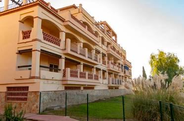 Trastero en venta en Madrid, Urb Mijas Golf Condesa, Mijas Golf
