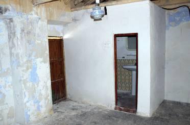 Casa o chalet en venta en Llana, Agrón
