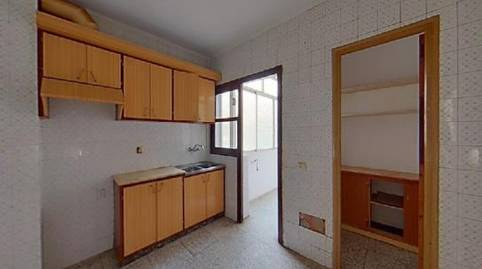 Foto 3 de Piso en venta en Muelle, 16, Almansa, Albacete