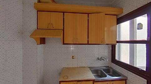 Foto 4 de Piso en venta en Muelle, 16, Almansa, Albacete