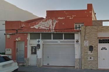 Casa o chalet en venta en Granados, en las Rosas -, Montaña los Vélez - Vargas
