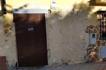 Casa o chalet en venta en De las Flores, Urb. Spanorama Garden, Polideportivo