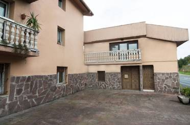 Casa o chalet en venta en Errekalde. Barrio de Lugaritz, Centro