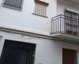 Wohnung zum verkauf in Joaquin Sorolla,  Sevilla Capital
