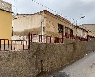 Haus oder Chalet zum verkauf in Poniente, Hoy Calle Juan XXIII, Yecla