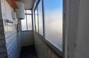 Wohnung zum verkauf in Martinelhumano, 23, Oliver