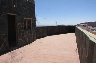 Casa o chalet en venta en La Paz, 19, Agüimes - Temisas