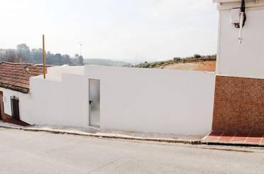 Casa o chalet en venta en San Juan Bautista, Illora