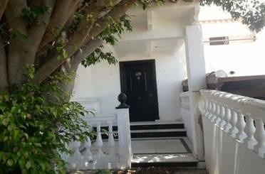 Casa adosada en venta en Al Andaluz, 1, Capellanía - Retamar