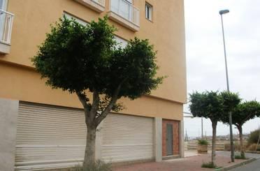 Local en venta en Iberia, Águilas