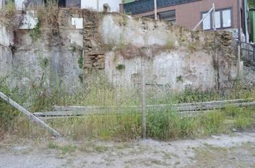 Urbanizable en venta en Carabanzo, 82, Lena