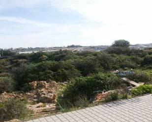 Grundstücke zum verkauf in Rigoberta Menchu Sect.sus-67-es Pc. P9.3, El Ejido