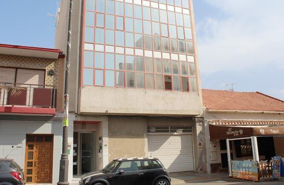 Oficina  Calle artero guirao (edificio avenida), 0. Local ubicado en la avda. artero guirao - edif. avenida, 139 en