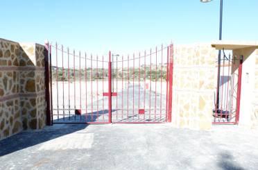 Residencial en venta en Calle Serra del Maigmó, Salafranca - Lloixa