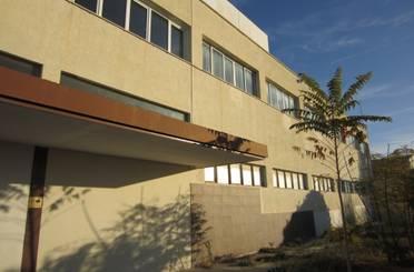 Edificio en venta en Calle el Salt, Centro