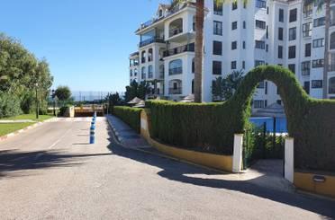 Estudio en venta en Urbanización Marina de la Duquesa, Puerto de la Duquesa