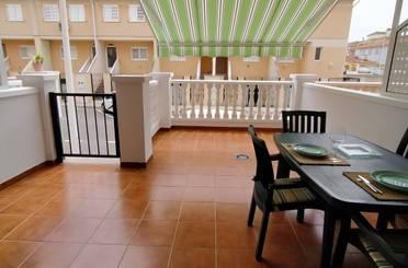 Apartamento de alquiler en Calle Benicásim, Moncofa