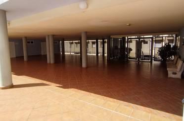 Apartamento de alquiler en Calle Dédalo, Moncofa