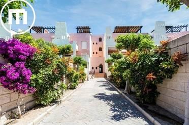 Apartamento en venta en Islas Canarias (res T1), Vera