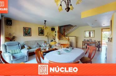 Casa adosada en venta en Paseo de Maigmona, Sant Joan d'Alacant