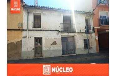 Casa adosada en venta en Calle de San José, Sant Joan d'Alacant