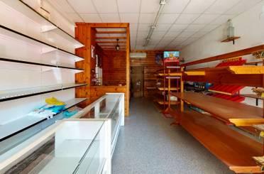 Local en venta en Paseo de Maigmona, Sant Joan d'Alacant