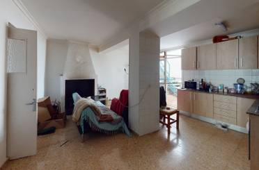 Casa o chalet en venta en Calle Carmen, Sant Joan d'Alacant