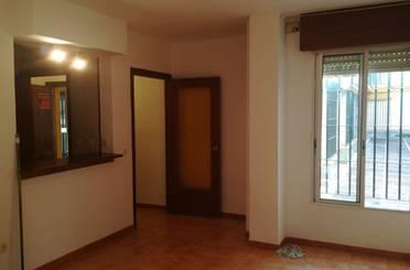 Apartamento de alquiler en Calle Pureza,  Sevilla Capital