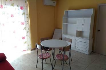 Apartamento de alquiler en Calle Pages del Corro,  Sevilla Capital
