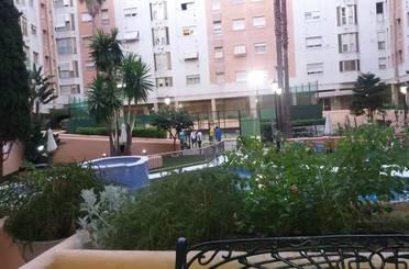 Piso de alquiler en Calle Camilo José Cela,  Sevilla Capital