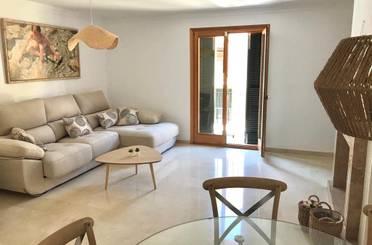 Casa o chalet en venta en Josep Capo Historiador, 42, Santa María del Camí